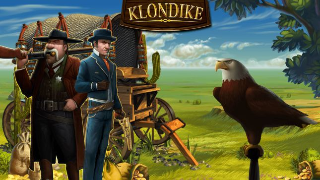 Permalink to Tips Klondike Adventures