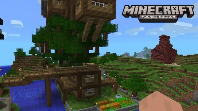 Kostenlose Spiele Minecraft