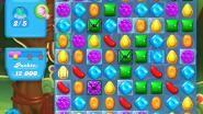 Fruit machines games online free