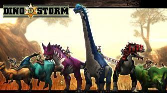 Dinospiele Kostenlos