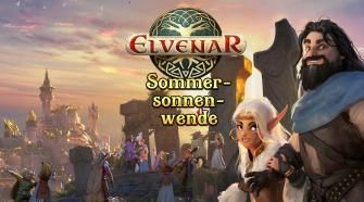 Sat1spiele.De Download