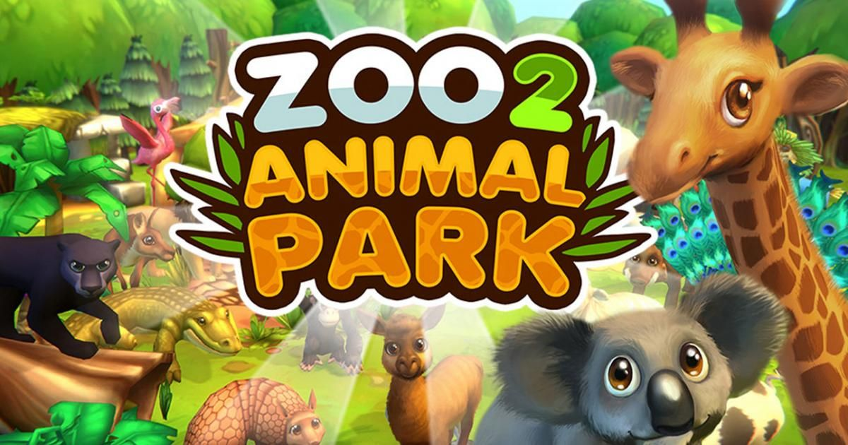Zoo Spile