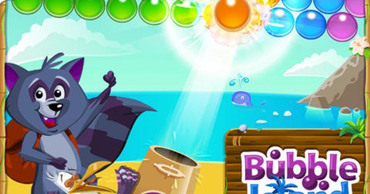 Sat1 Spiele Bubbles